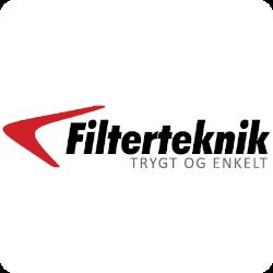 filter teknik
